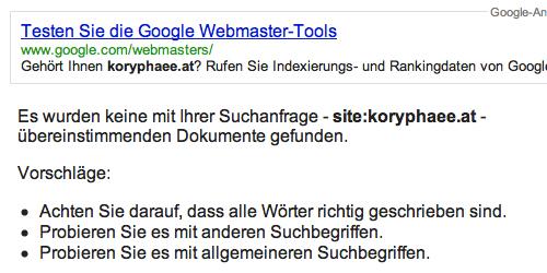 130423-google-index