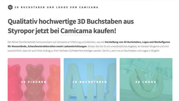 3d-buchstaben-org