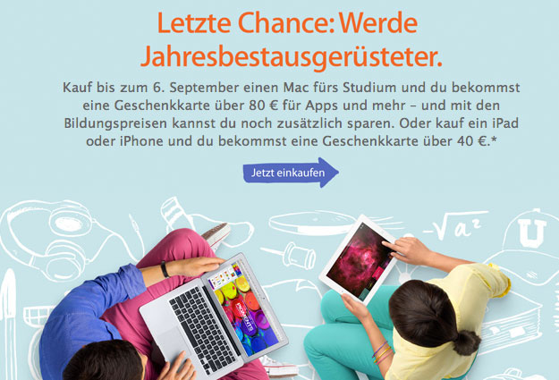 apple-gutschein-education-mac