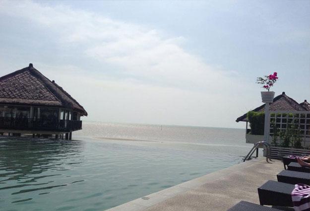 golden-palm-tree-resort-sepang
