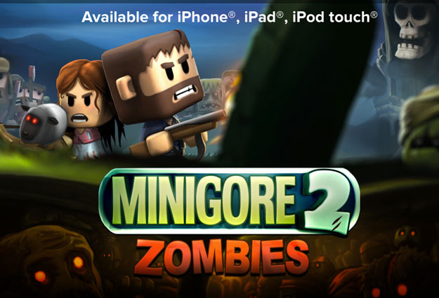 minigore-2-zombies