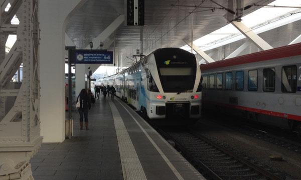 unterwegs-mit-westbahn