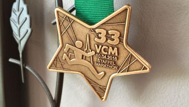 vcm-2016-03